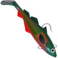 ICE Fish - Nástraha SEI KELER CH - 22cm 365gr