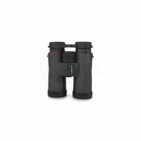 Trakker Products Trakker Dalekohled - Optics 10x42 Binoculars