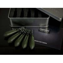 Gemini olova A.R.C System Leads Sand Mix oz (C3)