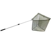 Zfish - Podběrák Royal Landing Net 220cm