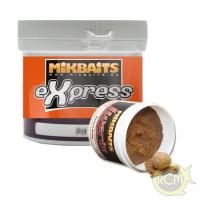 Mikbaits - Trvanlivé obalovací těsto eXpress 200g