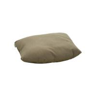 Trakker Products Trakker Polštář velký - Large Pillow