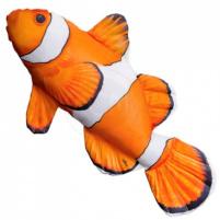 GABY - Polštář Nemo 56cm