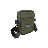 Aqua Products Aqua Taška na příslušenství - Security Pouch Black Series