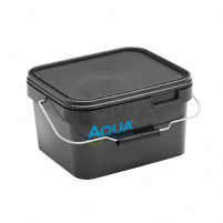 Aqua Products Aqua Kbelík - Aqua 5 Ltr Bucket (T/Px5)