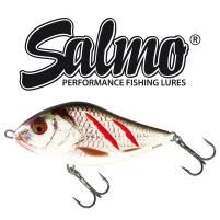 Salmo - Wobler Slider sinking 5cm