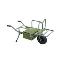 Trakker Products Trakker Přepravní vozík - X-Trail Galaxy Barrow