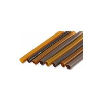 Carp´R´Us - Smršťovací hadička Shring tube Multi color, 2mm, bal: 8ks