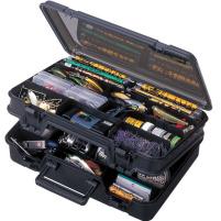 VERSUS - Tackle box VS 3070 černý