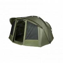Trakker Products Trakker Ložnice - Superdome Bivvy Inner Capsule (Single)