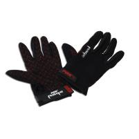 FOX - Rukavice Rage Gloves vel. XL