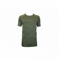 Trakker Products Trakker Tričko - Marl Moisture Wicking T-Shirt - XL
