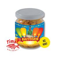 Timar Mix - Kukuřice marinovaná bez nálevu - Jahoda