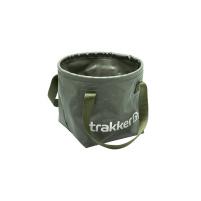 Trakker Collapsible Water Bowl skládací vědro