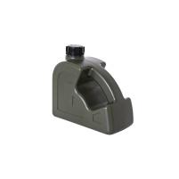 Trakker Products Trakker Kanystr - 5ltr Water Carrier