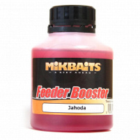Mikbaits - Booster Feeder 250ml