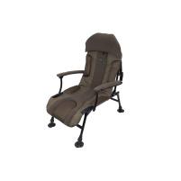 Aqua Products Aqua Křeslo - Longback Chair