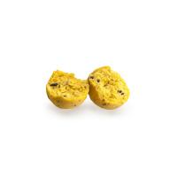 Rapid Easy Catch - Ananas +N.BA. 950 gr 20 mm