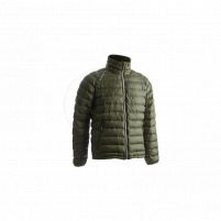 TRAKKER PRODUCTS - Bunda Base XP Jacket
