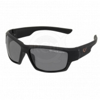 SAVAGE GEAR - Polarizační brýle Shades Floating - Dark Grey