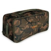 FOX - Pouzdro CAMOLITE Storage bag standart