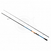 Giants fishing Prut Deluxe Spin 8ft (2,43m), 7-25g