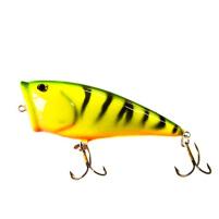 DORADO - Wobler Splash pop 8cm