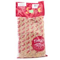 Timar Mix - Pšenice vakuovaná 1kg - natural