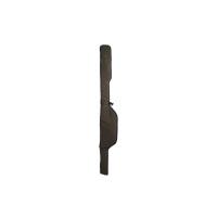 Aqua Products Aqua Pouzdro na pruty - Black Series Full Rod Sleeve 10ft