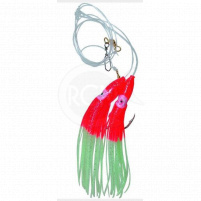 ICE fish - Chobotnice RF 12/0 150cm