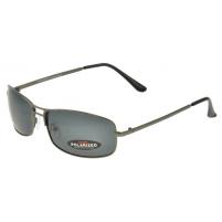 Suretti - Polarizační brýle Hamm