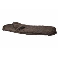 FOX - Spací pytel R2 camo sleeping bag