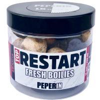 LK Baits Fresh Boilie TopRestart Peperin 18mm 200ml