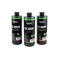 Nikl - CSL mixer 500ml / Bloodworm-GLM