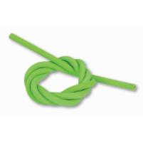 MADCAT - Hadička Rig tube green 1m