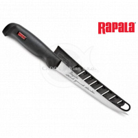 RAPALA - Filetovací nůž Camp Fish 15cm