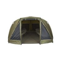 Trakker Products Trakker Přístřešek - Tempest 200 Shelter