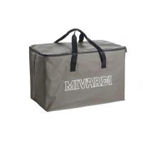 Mivardi Nepromokavá transportní taška na vaničku pod kapra New Dynasty XL