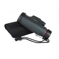 Trakker Products Trakker Dalekohled - Optics 10x42 Monocular