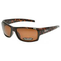 Suretti - Polarizační brýle Wheezy