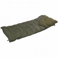 TFG spacák Chillout Sleeping Bag Giant (TFG-CHILL-BAG-GNT)