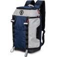 RAPALA - Batoh Countdown backpack