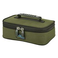 Aqua Products Aqua Taška na doplňky - Large Bitz Bag Black Series