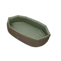 Trakker Products Trakker Samonafukovací podložka - Self-Inflating Crib