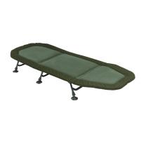 Trakker Products Trakker Lehátko - Levelite Lumbar Bed