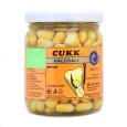 CUKK - Nakládaná kukuřice v nálevu 220ml
