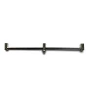 Zfish Hrazda Buzz Bar Stainless Steel - 3 Rod