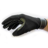 Behr - Rukavice Predator Gloves - XL