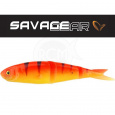 SAVAGE GEAR - Umělá nástraha - Soft 4Play Loose body 13cm / 21g