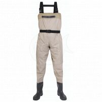 Norfin broďáky Waders With Boots